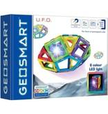 Geosmart Geosmart U.F.O.