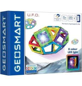 Geo Smart Geosmart U.F.O.