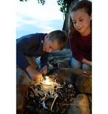 HABA Haba Terra Kids Vuurstarterset