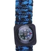 Survival Survival Armband