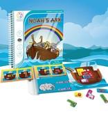 Smart Games Smart Games Noah's Ark