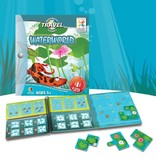 Smart Games Smart Games Waterworld