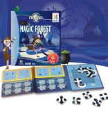 Smart Games Smart Games Magic Forest