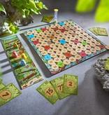 HABA Haba Spel 'Avonturier' een rekenavontuur