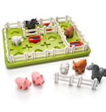 Smart Games Smart Games Smart Farmer