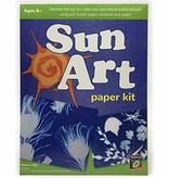 Tedco Sun Print Paper (M)