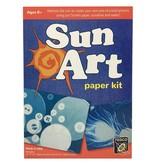 Sun Print Paper (S)