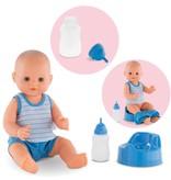 Corolle Corolle Baby Paul