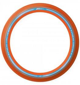 Frisbee Wham-O Groot: 33 cm.