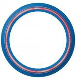 Frisbee Frisbee Wham-O Groot: 33 cm.