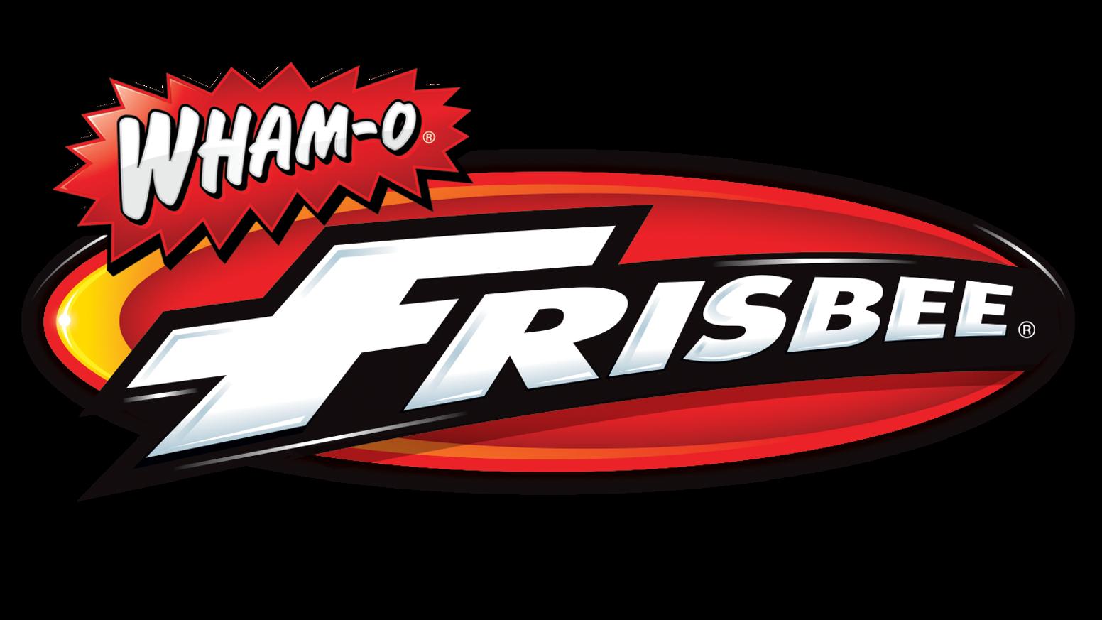 Frisbee Frisbee Wham-O Klein:  25 cm.