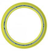 Frisbee Wham-O Klein:  25 cm.