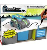 Roadliner