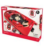 Brio Bio Flipperkast