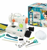 Buki Buki naaimachine voor kinderen