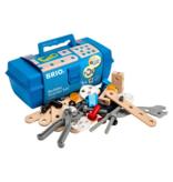 Brio Brio Builder Starter