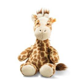 Steiff Steiff Girta Giraffe