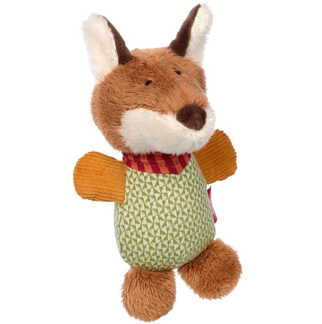 Sigikid Sigikid Rammeltje Forest Fox