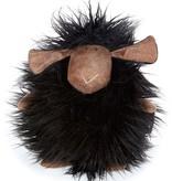 Sigikid Sigikid Beast Black Sheepy