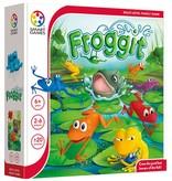 Smart Games Smart Games Froggit