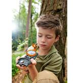 HABA Haba Terra Kids Kompas