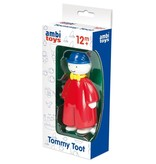 ambi ambi Tommy Toot