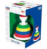 AMBI ambi Colour Bell