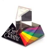 Tedco prisma kunststof
