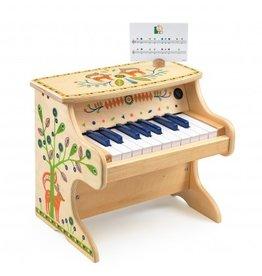 Djeco Animambo Piano