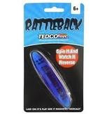 Tedco Rattleback