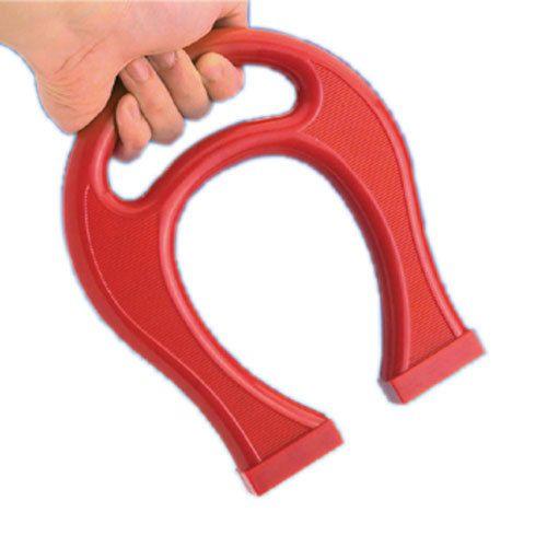 Tobar Hoefijzer magneet XL