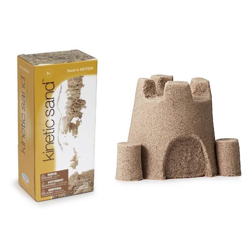 Kinetic Sand Kinetic Sand 1 kg