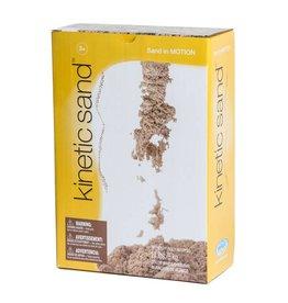 Kinetic Sand Kinetic Sand 5 kg