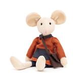 Jellycat Pedlar Mouse