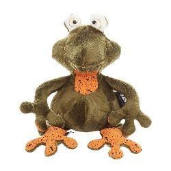 Sigikid Sigikid Beast Frog Doc