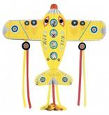 Djeco Vlieger Maxi Plane