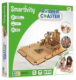 Smartivity Rollercoaster bouwdoos