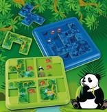 Smart Games Smart Games Hide & Seek
