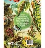 Fontaine Het Natuur Doeboek