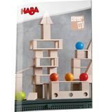 HABA Haba  Blokken Clever Up 3.0