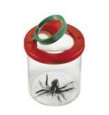 Navir Navir Bugbox (insectendoosje)