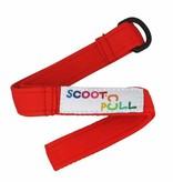 Micro Step Micro Step Step'nTrek (Scoot'nPull)