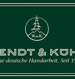 Wendt & Kühn Wendt & Kühn muziekdoos Kerstengeltjes