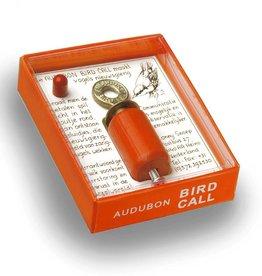 Audubon Audubon Lokfluitje vogels