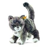Steiff Steiff Kitty