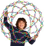 Hoberman Sphere Orginal