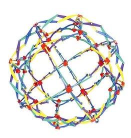 Hoberman Sphere Orginal
