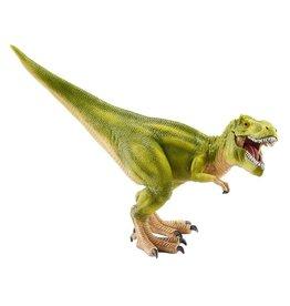 Schleich Schleich Dino Tyrannosaurus Rex