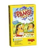HABA HABA Pang - Stekelige egelrace