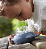 HABA Haba Terra Kids  Onderzoekersloep